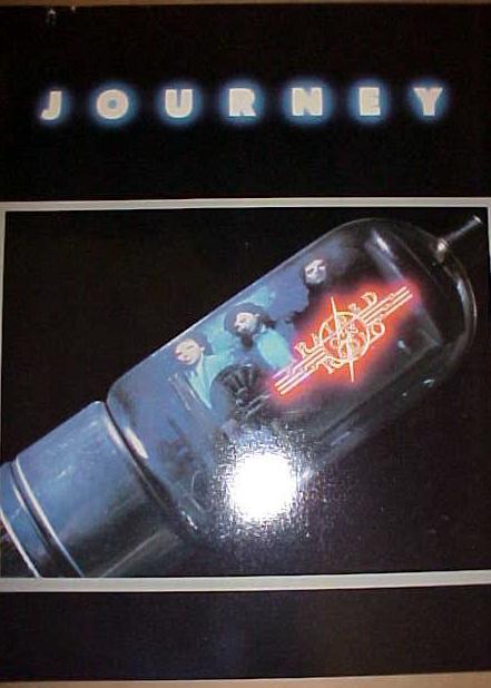 randy jackson journey bass player. Randy Jackson Journey Pictures